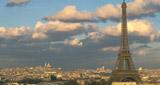 DELF und DALF Zertifikatskurse in Frankreich