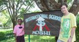Tansania: High School Schüleraustausch in Tansania