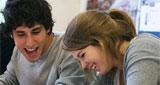 Malta: High School Schüleraustausch in Malta