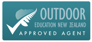 Neuseeland Outdoor Education als Schulfach in High Schools und Colleges