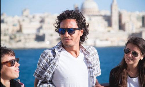 Malta Sprachreisen 30plus