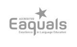 GLS ist akkreditiert von EAQUALS, einem europäischen Verband zur Qualitätssicherung von Sprachreisen.