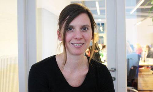 Frauen Kennenlernen In Gifhorn