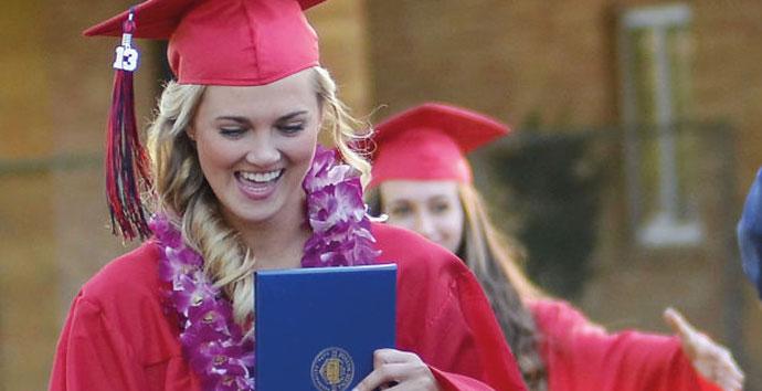 Weiterbildung im Ausland - Diplome in Zertifikate