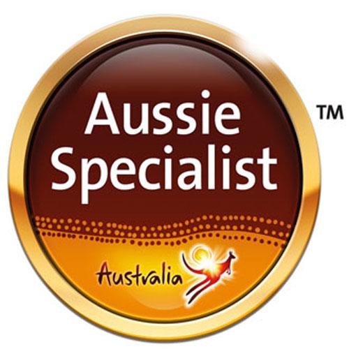 Auslandsjahr in Australien