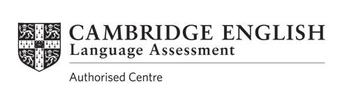 [Translate to English:] Cambridge Englisch Zertifikate Prüfungen in Berlin
