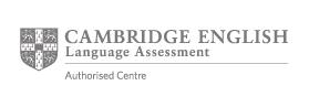 Die GLS Sprachschule in Berlin ist Prüfungszentrum für alle Cambridge Englisch Zertifikate