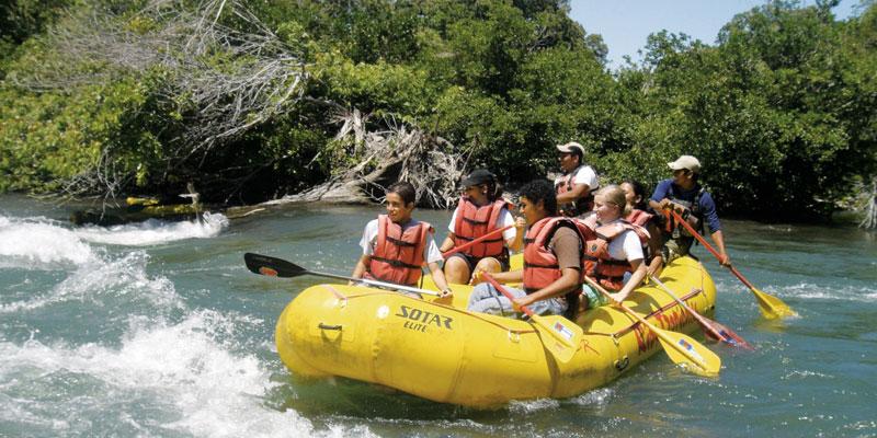 Austauschjahr Costa Rica Erfahrungsberichte