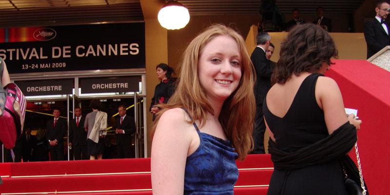 Sprachreisen für Studenten nach Cannes, Südfrankreich