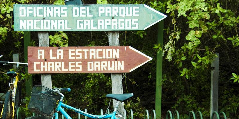 Auslandspraktikum in Ecuador, Süadmerika