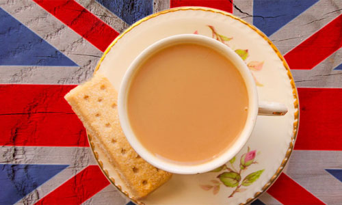Englisch Sprachreisen für Firmen - Englisch für den Beruf in England