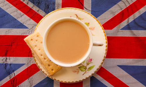 Englisch Sprachreisen nach England