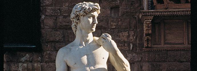 Sprachreise Florenz