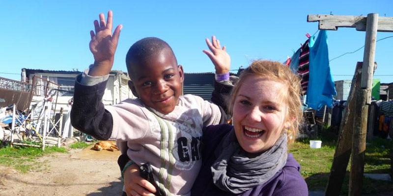 Austauschjahr High School Südafrika Erfahrungen