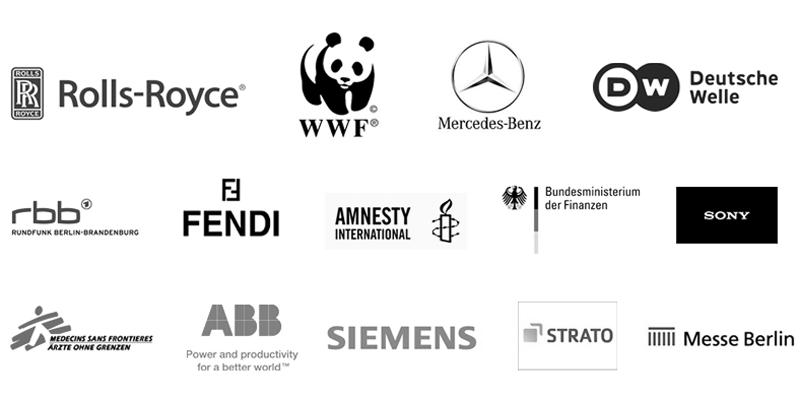 Sprachtraining für Firmen in Berlin - Preise