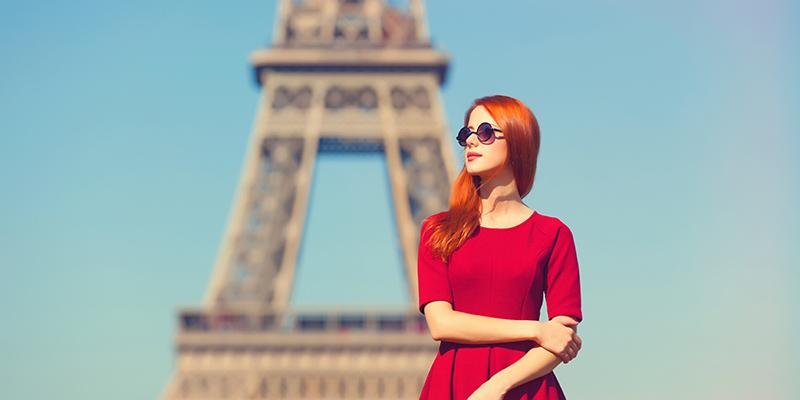 Austauschjahr in Frankreich