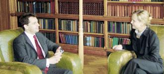 Internate und Privatschulen in England