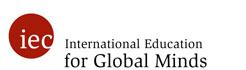 Studienplatzvermittlung im Ausland