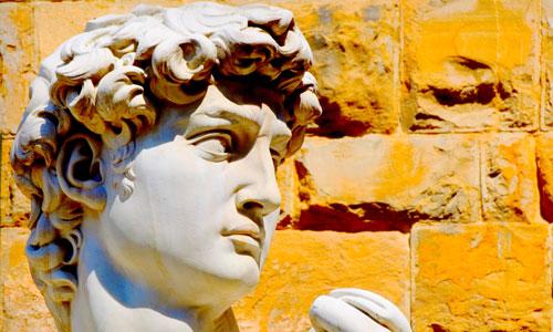 Italienisch Sprachreise nach Italien: Florenz
