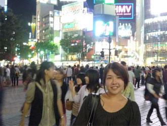Japan Sprachreisen für Schüler