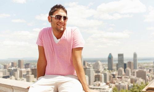 Kanada Sprachreise nach Montreal