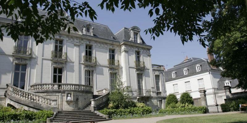 Fortbildung für Französischlehrer in Frankreich