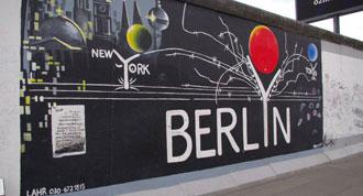Bildungsurlaub Englischkurs in Berlin