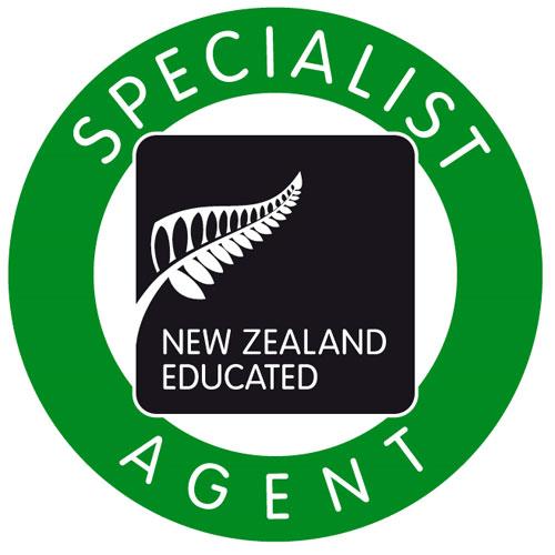 Praktikum in Neuseeland vermittelt durch Neuseeland Spezialist GLS