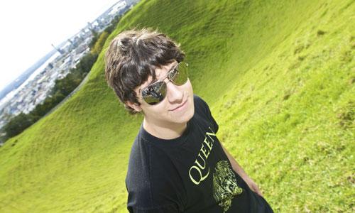 Neuseeland Sprachreisen nach Wellington