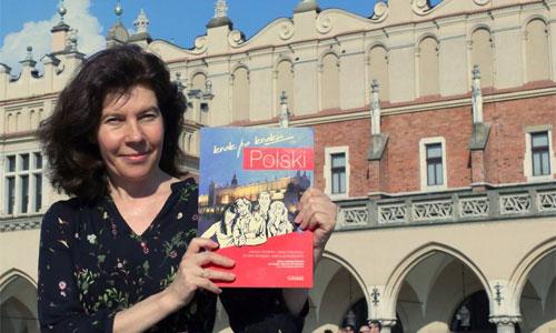 Sprachreisen nach Polen - Polnisch lernen in Polen