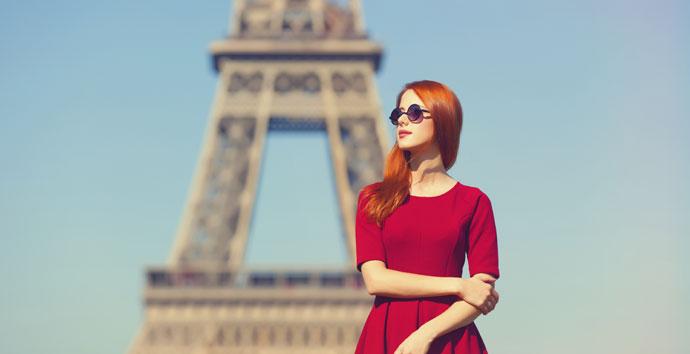 Auslandspraktikum in Frankreich