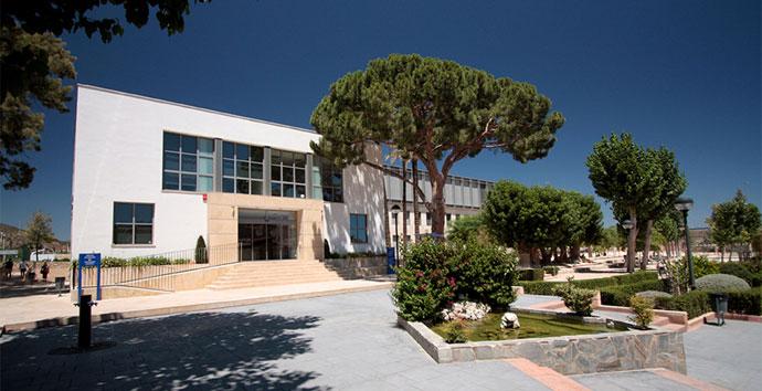 Austausch an Privatschulen in Spanien Kosten