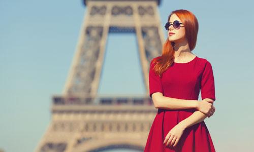 Schülerpraktikum in Frankreich