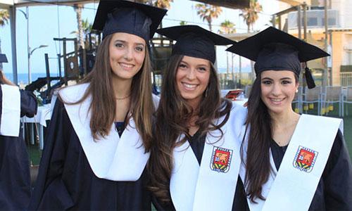 ustauschjahr vin Spanien - Privatschulen und Internate