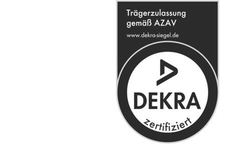 geförderte bzw. bezahlte Sprachkurse nach AZAV in Berlin