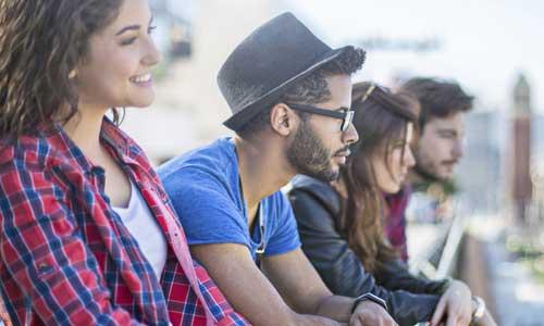 Sprachreisen für Erwachsene - Sonderangebote