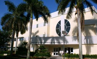 Schülersprachreise Florida