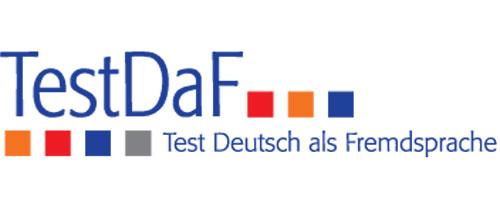 TestDaF Kurs Berlin - Vorbereitung und Prüfung