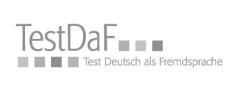 Die GLS Sprachschule in Berlin ist Prüfungszentrum für den TestDaF