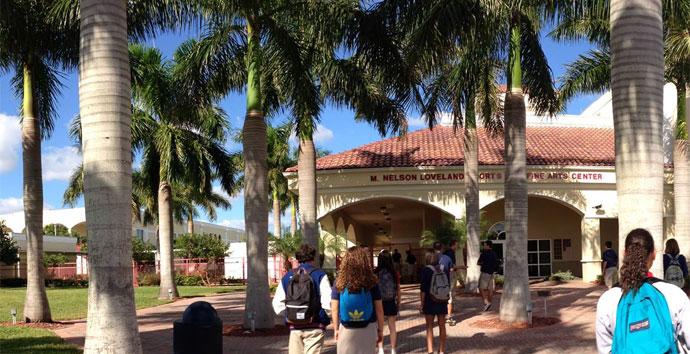 Privatschulen und Internate in den USA Erfahrungsberichte