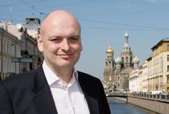 Sprachtraining Russisch für Firmen in Russland