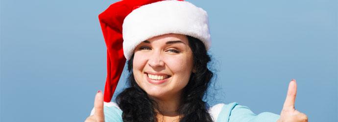 Sprachreisen für Erwachsene in den Weihnachtsferien